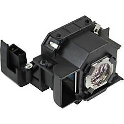 Arclyte Epson Lamp EMP S4 EMP