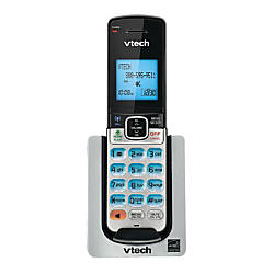 VTech DS6600 DECT 60 Expansion Handset
