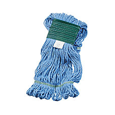 Unisan Super Loop CottonSynthetic Yarn Wet