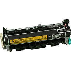 DPI RM1 1043 REF HP RM1