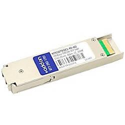 AddOn Cisco DWDM XFP 4772 Compatible