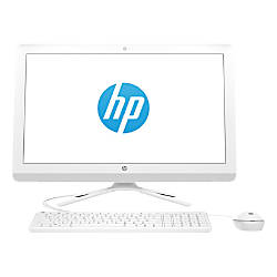 HP 24 g016 All In One