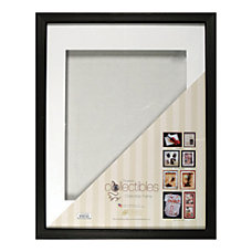 Timeless Frames Collectible Shadow Box Frames