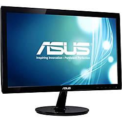 Asus VS207T P 195 LED LCD