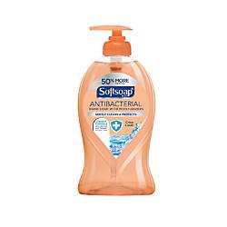 Softsoap Antibacterial Liquid Soap 75 Oz