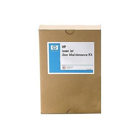 HP LaserJet CE731A 110V Maintenance Kit