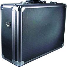 Ape Case ACHC5450 Aluminum Hard Case