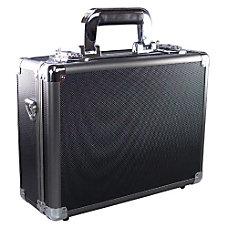 Ape Case ACHC5500 Carrying Case Camera