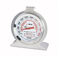 Winco Oven Thermometer