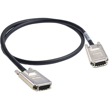 D-Link Stacking Cable