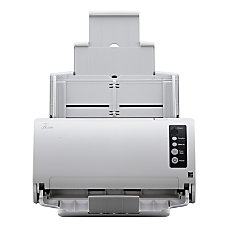 Fujitsu fi 7030 Color Duplex Professional