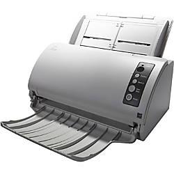 Fujitsu fi 7030 Sheetfed Scanner 600