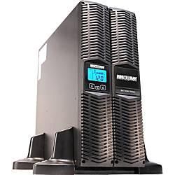 Minuteman Endeavor ED5200RTXL 5000VA RackTower UPS