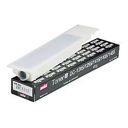 Kyocera Mita 37041013 Black Toner Cartridge