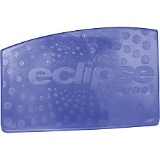 Genuine Joe Eclipse Deodorizing Clip Ocean