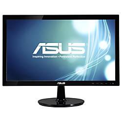 Asus VS207D P 195 LED LCD
