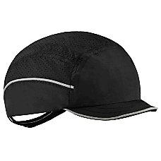 Ergodyne Skullerz 8955 Lightweight Bump Cap