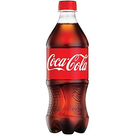 Https Us Coca Cola Com Home