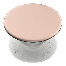 PopSockets Phone Stand 15 H x