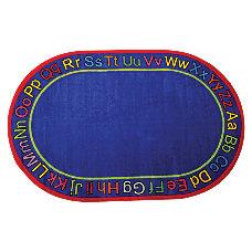 Flagship Carpets Printed Rug 76 H