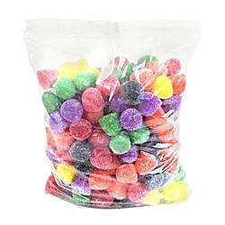 Sweets Candy Company Jumbo Gum Drops