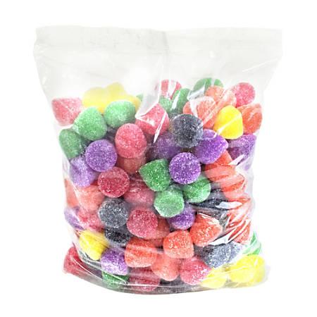 Sweet's Candy Company Jumbo Gum Drops, 5-Lb Bag