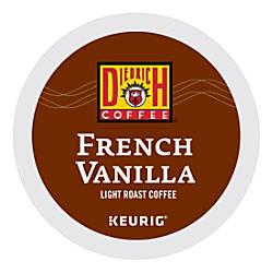 Diedrich Coffee Light Roast Coffee K