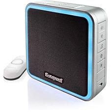 Honeywell 9 Series Wireless Portable Doorbell