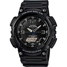 Casio AQ S810W 1A2V Wrist Watch