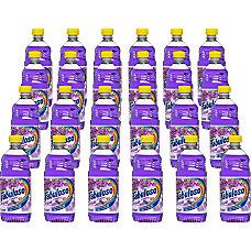 Palmolive Fabuloso Multi Use Cleaner Liquid