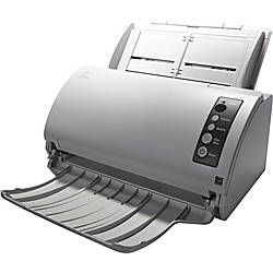 Fujitsu ImageScanner fi 7030 Sheetfed Scanner