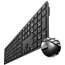 I Rocks KR 6402 BK Keyboard