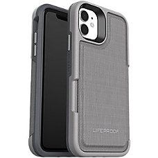 LifeProof FLiP Carrying Case Flip Apple