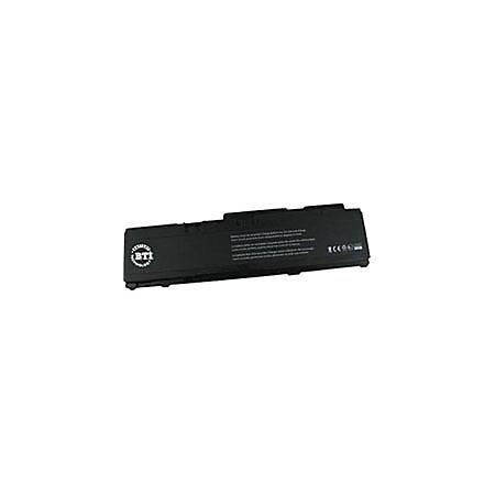 BTI Lenovo Think Pad Battery