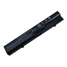eReplacements Compatible 9 cell 7800 mAh