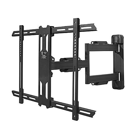 Kanto PS350 Wall Mount for TV