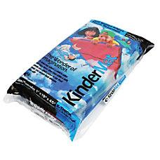 Peerless Plastics Basic KinderMat 1 H