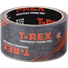 T REX Clear Repair Tape