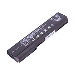 Replacement Laptop Battery for HP 628670