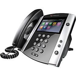 Polycom VVX 600 IP Phone Cable