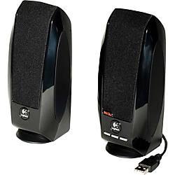 Logitech S 150 Digital USB Speaker