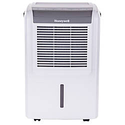Honeywell TP50WK Dehumidifier