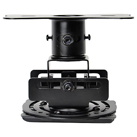 Optoma OCM818W-RU Ceiling Mount for Projector