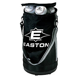 Easton Carrying Case for Baseball