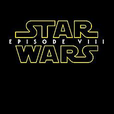 DateWorks Star Wars The Last Jedi