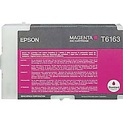 Epson DURABrite Original Ink Cartridge Inkjet
