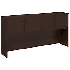 Bush Business Furniture Components Elite Hutch