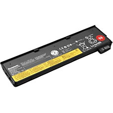 Lenovo ThinkPad Battery 68 3 Cell