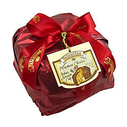 Valentino Panettone Italian Specialty Cake 352