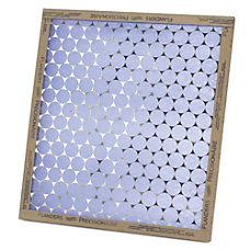 APC Air filter